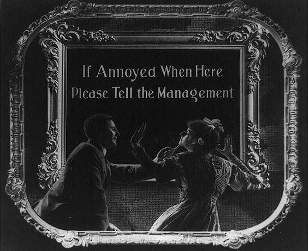 cinema-etiquette-john-scott-edward-van-altena-library-of-congress-prints-2