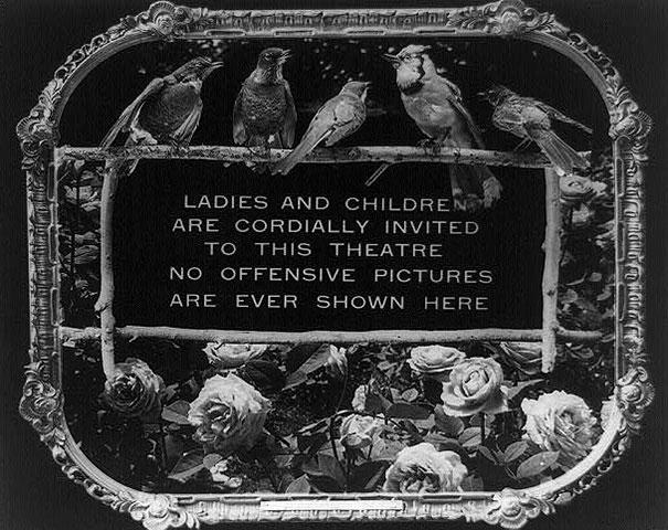 cinema-etiquette-john-scott-edward-van-altena-library-of-congress-prints-4