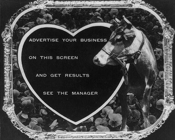 cinema-etiquette-john-scott-edward-van-altena-library-of-congress-prints-6
