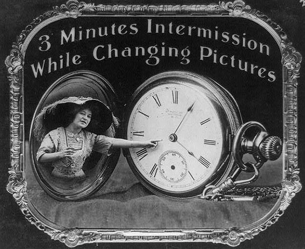 cinema-etiquette-john-scott-edward-van-altena-library-of-congress-prints-7
