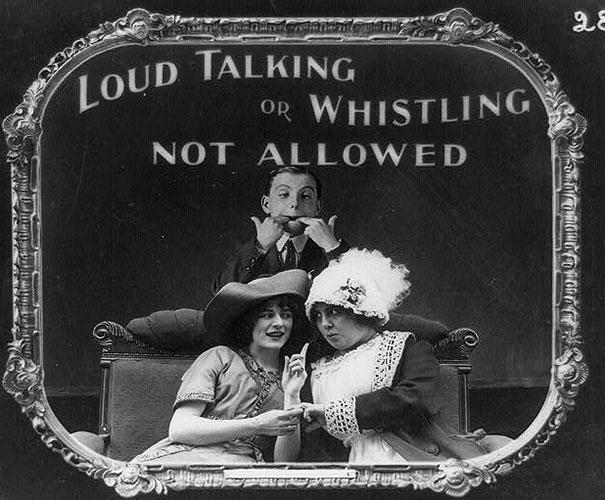 cinema-etiquette-john-scott-edward-van-altena-library-of-congress-prints-8