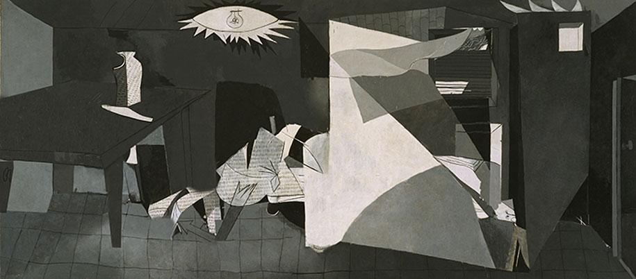 espacios-occultos-hidden-spaces-jose-manuel-ballester-9