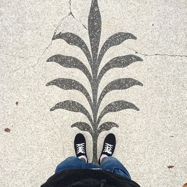 feet-photography-i-have-this-thing-with-floors-17