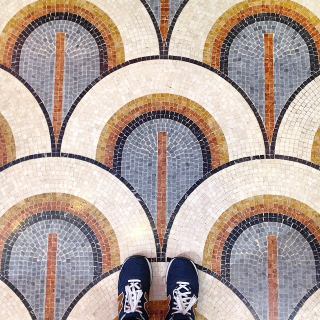 feet-photography-i-have-this-thing-with-floors-18