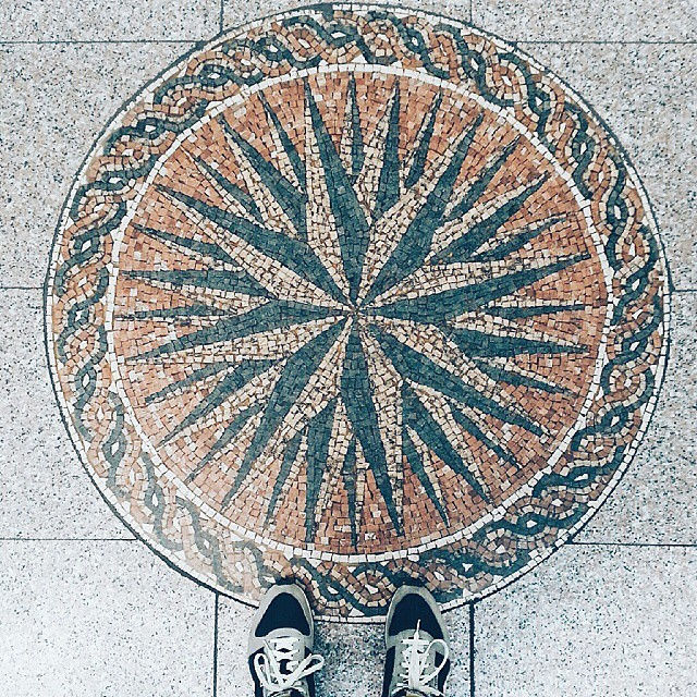 feet-photography-i-have-this-thing-with-floors-2