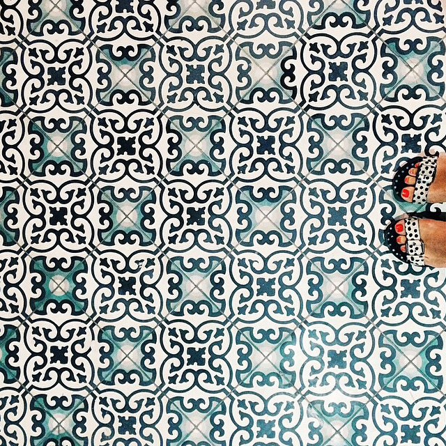 feet-photography-i-have-this-thing-with-floors-20