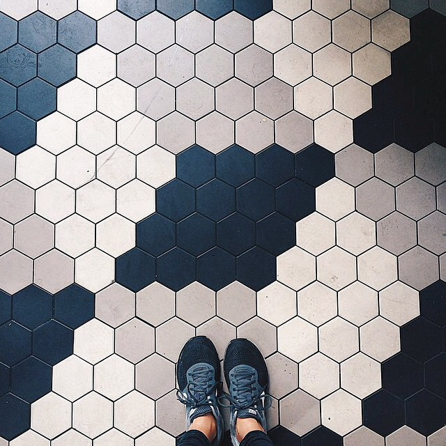feet-photography-i-have-this-thing-with-floors-21