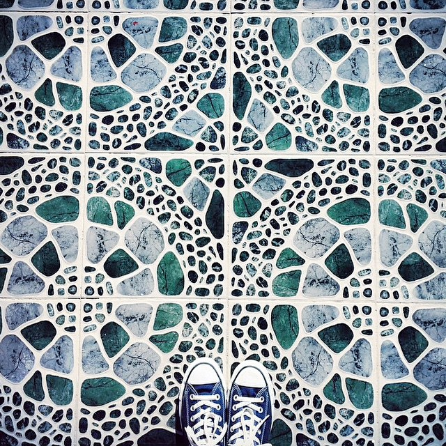 feet-photography-i-have-this-thing-with-floors-23