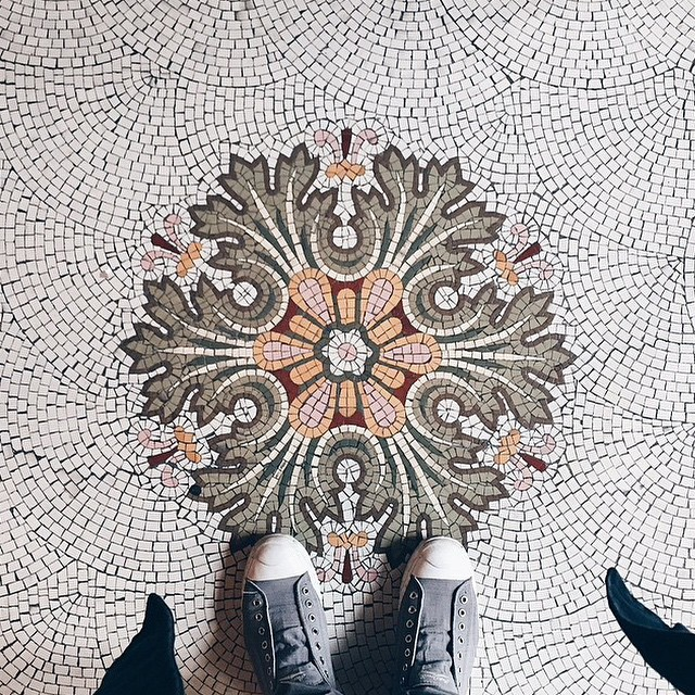 feet-photography-i-have-this-thing-with-floors-24