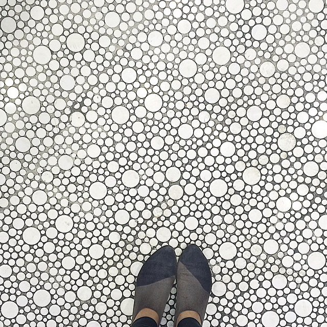 feet-photography-i-have-this-thing-with-floors-25