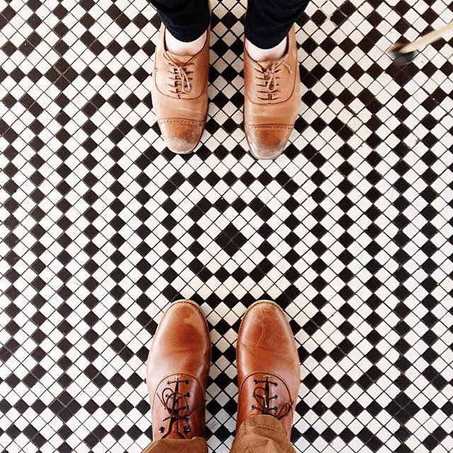 feet-photography-i-have-this-thing-with-floors-5