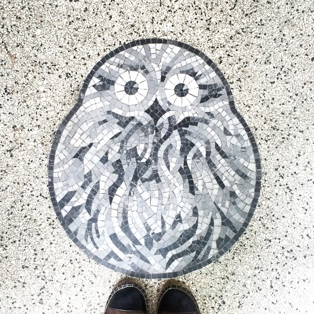 feet-photography-i-have-this-thing-with-floors-6