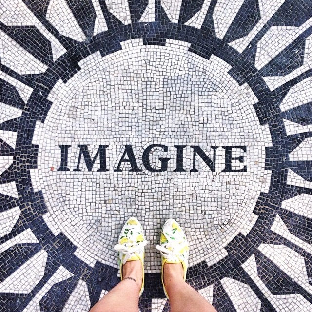 feet-photography-i-have-this-thing-with-floors-7