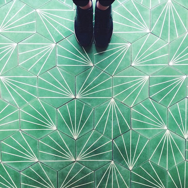 feet-photography-i-have-this-thing-with-floors-9