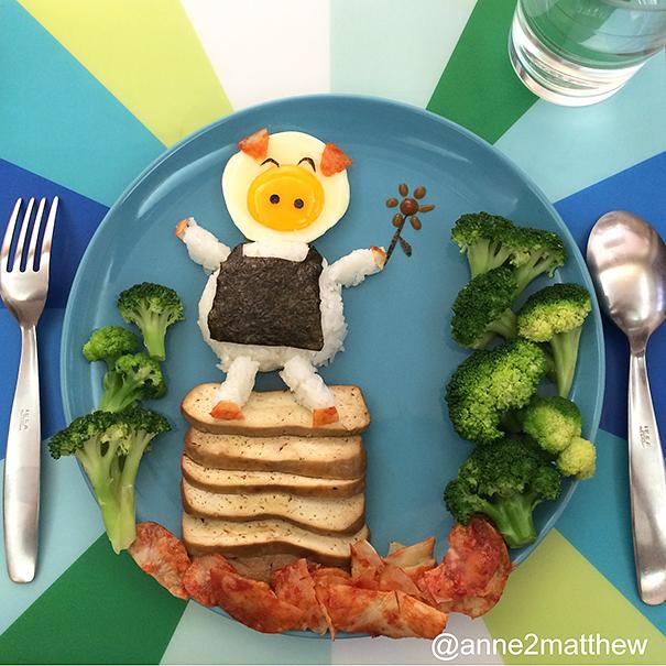 fried-eggs-sunny-side-up-food-art-anne-widya-1