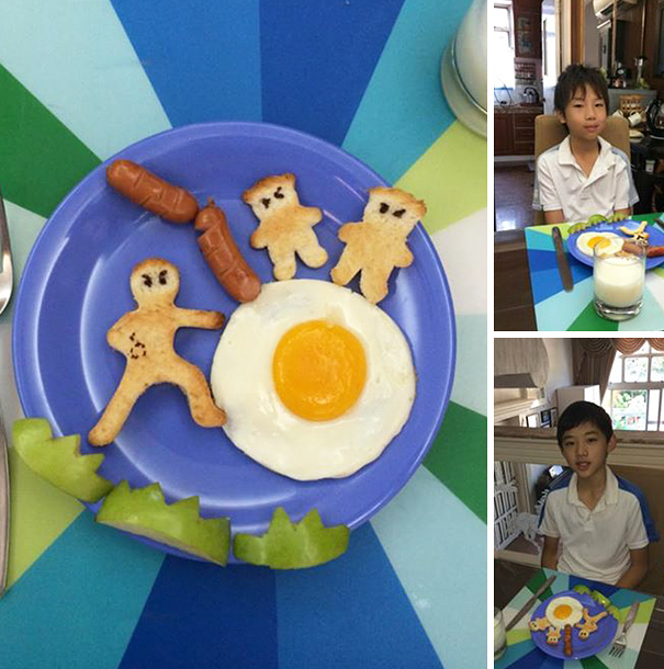 fried-eggs-sunny-side-up-food-art-anne-widya-11