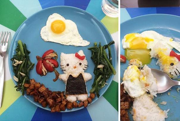 fried-eggs-sunny-side-up-food-art-anne-widya-12