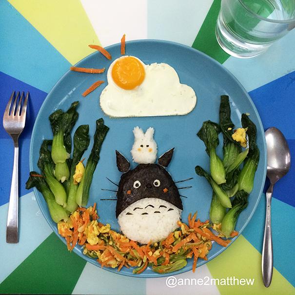 fried-eggs-sunny-side-up-food-art-anne-widya-3