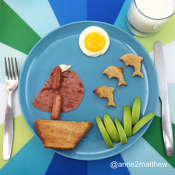 fried-eggs-sunny-side-up-food-art-anne-widya-7