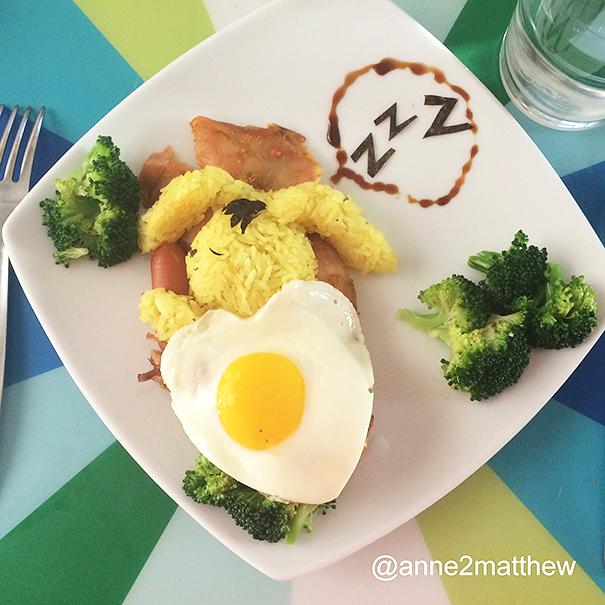 fried-eggs-sunny-side-up-food-art-anne-widya-9