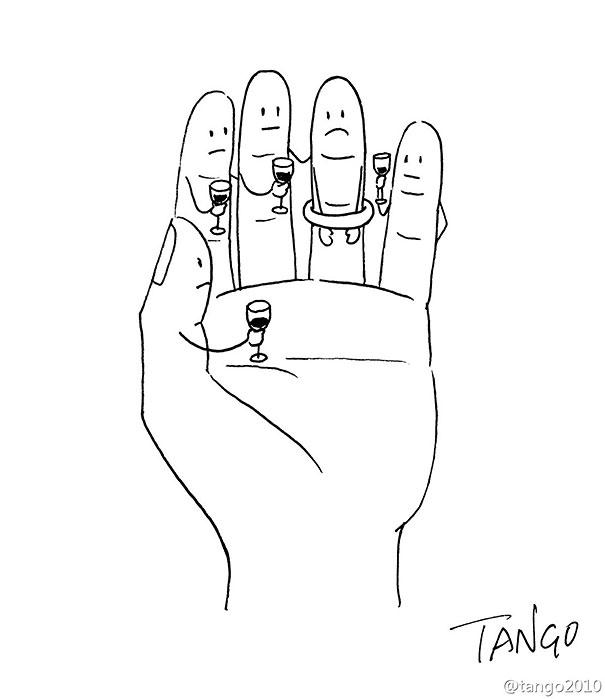 funny-minimal-illustrations-shanghai-tango-1