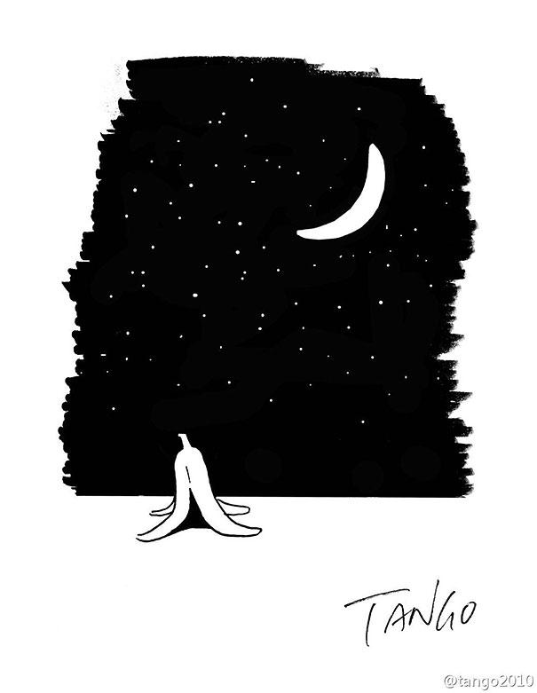 funny-minimal-illustrations-shanghai-tango-15