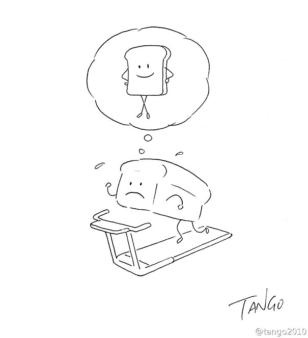 funny-minimal-illustrations-shanghai-tango-17