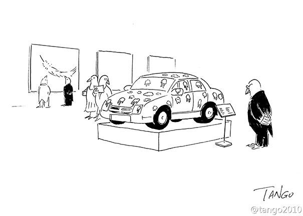 funny-minimal-illustrations-shanghai-tango-19