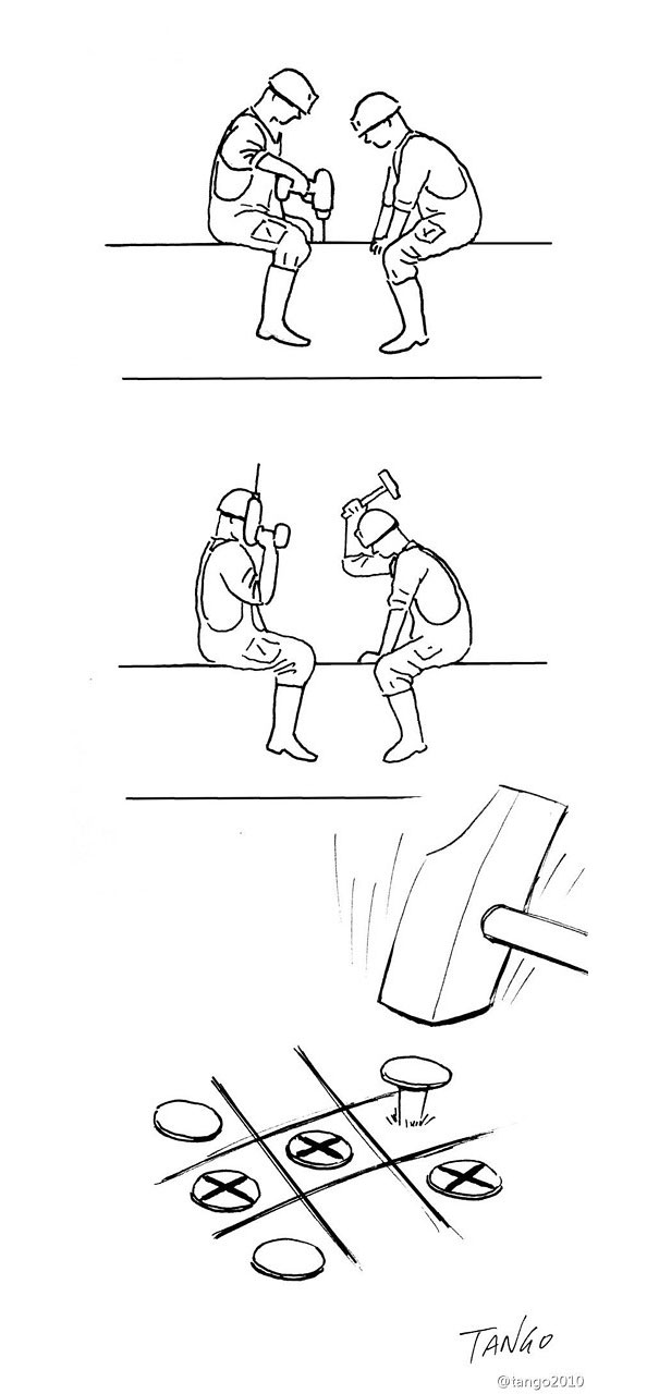 funny-minimal-illustrations-shanghai-tango-25