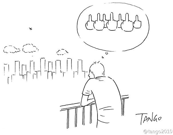 funny-minimal-illustrations-shanghai-tango-7