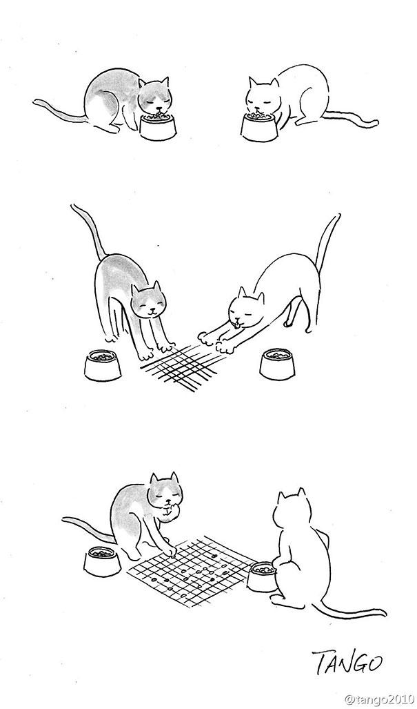 funny-minimal-illustrations-tango-2
