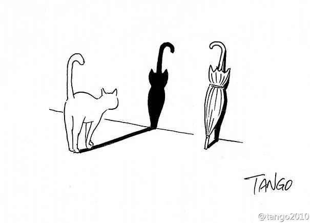 funny-minimal-illustrations-tango-5