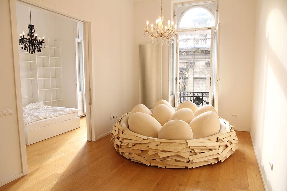 giant-birds-nest-bed-design-oge-creative-group-4