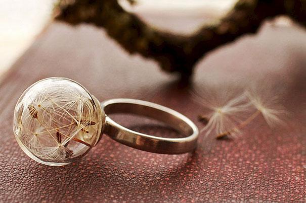 glass-globe-terrarium-ring-designs-10