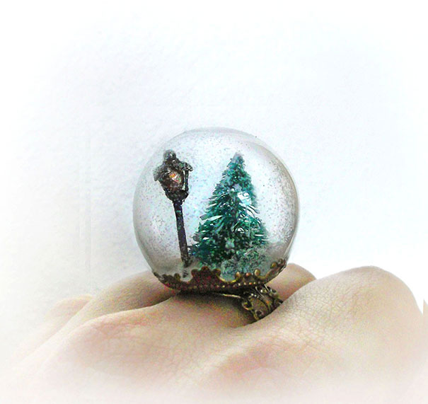 glass-globe-terrarium-ring-designs-15