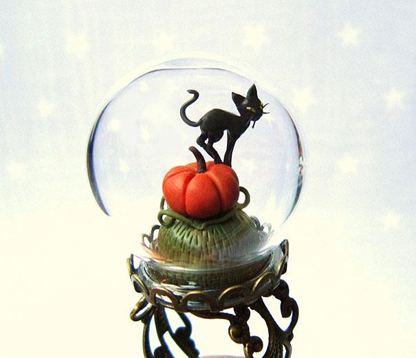glass-globe-terrarium-ring-designs-18