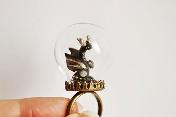glass-globe-terrarium-ring-designs-26