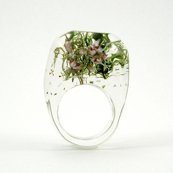 glass-globe-terrarium-ring-designs-27