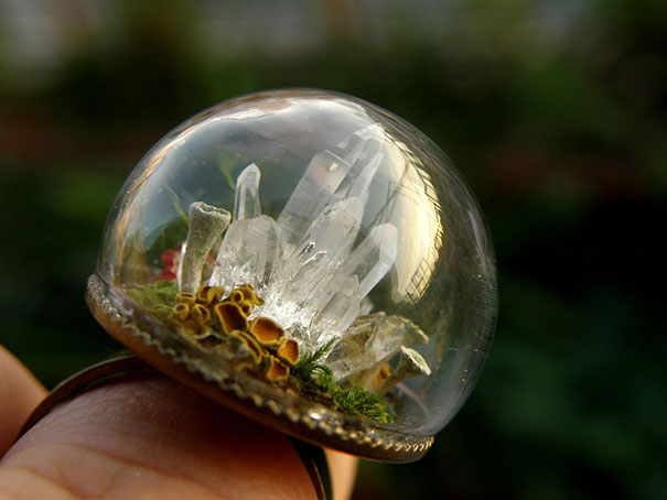 glass-globe-terrarium-ring-designs-4