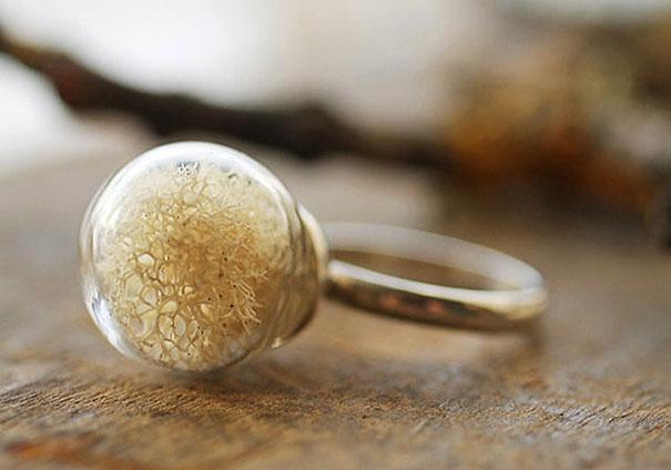 glass-globe-terrarium-ring-designs-5