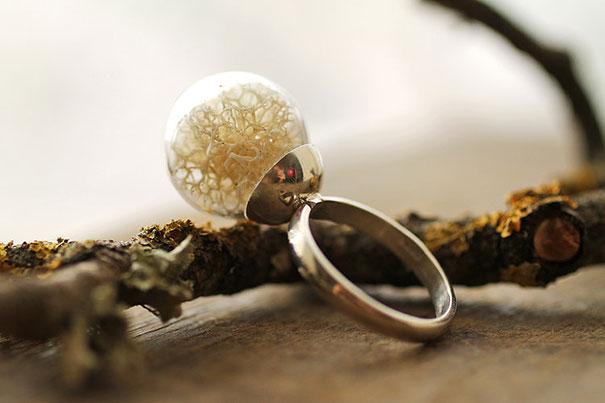 glass-globe-terrarium-ring-designs-6