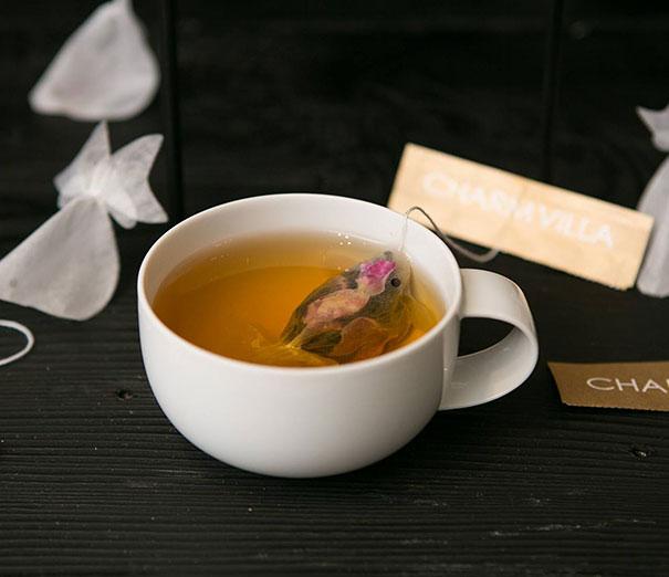 gold-fish-tea-bag-design-charm-villa-4