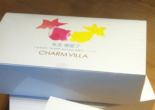 gold-fish-tea-bag-design-charm-villa-5
