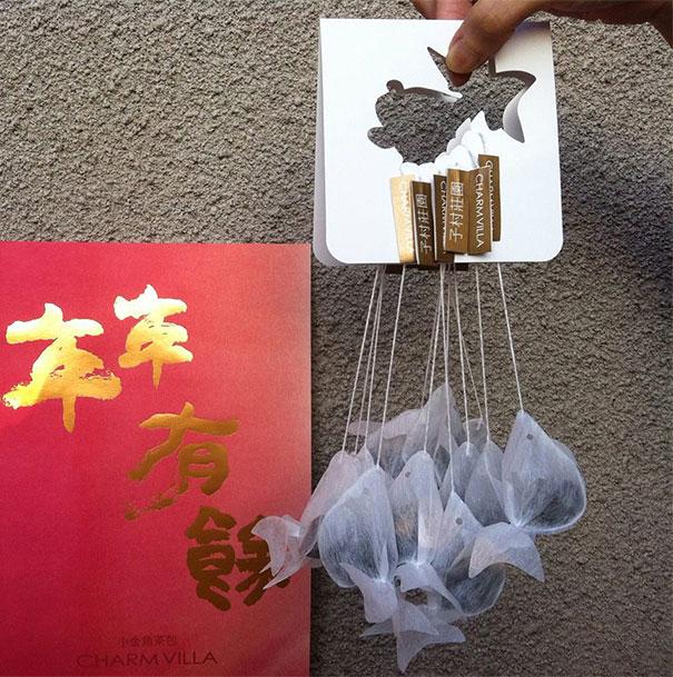 gold-fish-tea-bag-design-charm-villa-6