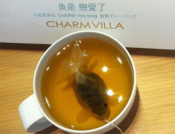 gold-fish-tea-bag-design-charm-villa-7