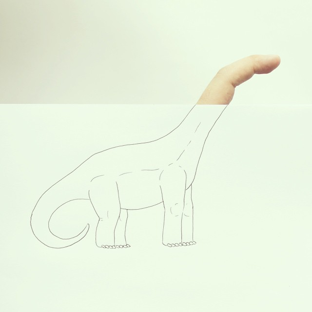 hands-illustrations-finger-art-javier-perez-10