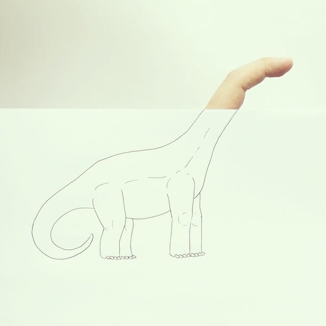 hands-illustrations-finger-art-javier-perez-10