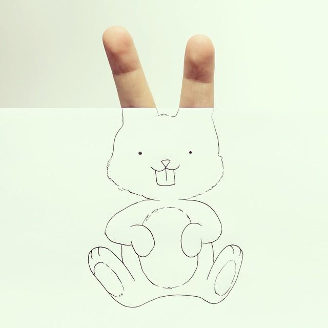 hands-illustrations-finger-art-javier-perez-11