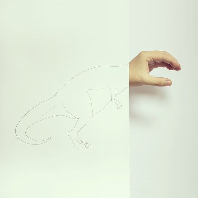hands-illustrations-finger-art-javier-perez-12