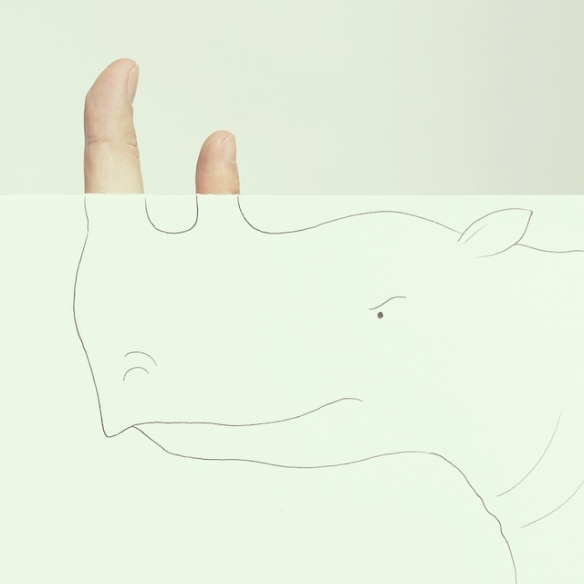 hands-illustrations-finger-art-javier-perez-2